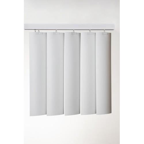 Vertical Blinds For Sliding Doors Standard Size Vertical